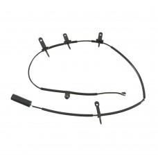 Brake wear contact, rear, lh. and rh., OE-Quality, Mini R50, R52, R53, part nr. 34356761448