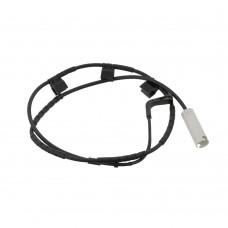 Brake wear contact, rear, lh. and rh., OE-Quality, Mini R55, R56, R57, part nr. 34356789330, 34356773018, 34356783772