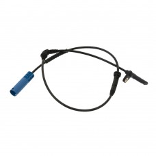 ABS sensor, front, lh. and rh., OE-Quality, Mini R60, R61, part nr. 34529808193, 34529804589