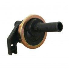 Heater control valve, Volvo 740, 760, part nr. 3506850, 9463107