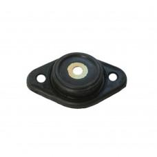 Silencer plate, OE-Quality, Volvo 850, V70, S70, C70, part.nr. 3516151