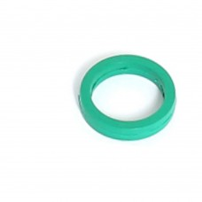 O-ring, airco duct, Volvo 240, 940, automatic cooling pipe, Volvo S60, S80, V70, XC70, XC90, part.nr. 3537503, 988840