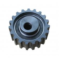 Tensioner pulley, timing belt, Volvo 740, 940, part.nr. 3547543, 1378122