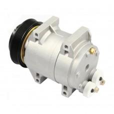 Airco pump, OE-Quality, Volvo S60. S80, V70, XC70, XC90, part nr 36001066