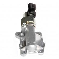 Camshaft adjustment, Volvo S40 ,V40, turbo petrol, part nr. 36002683