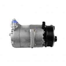 Airco pump, Volvo S80, V70, B4204S, part.nr. 36002899