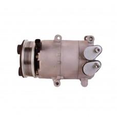 Airco pump, Volvo S60, S80, V40, V60, V70, B4164T, part.nr. 36012441