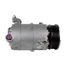 Airo pump, Volvo S60, S80, V60, V70, XC60, B4204T, part.nr. 36012442