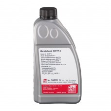 Gearbox oil, DCTF-I, OE-Quality, automatic gearbox, 1L