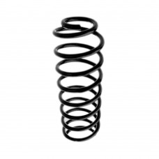 HD Suspension spring, rear, Volvo 850 Estate, V70, build year 1992-2000