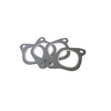 Gasket, exhaust manifold, Volvo 240, 340, 360, 740, 940, part nr. 463846