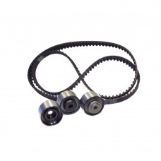 Timing belt set, Volvo 740, 940, 960,  part.nr. 3531186, 1357936, 1326284, 3531279, 3547459, 271714, 3531187