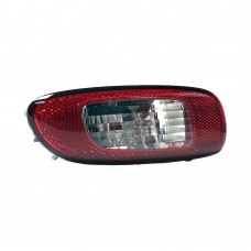 Reverse light unit, left, Original, Mini R56, R57, R58, R59, Petrol, part.nr. 63247241801