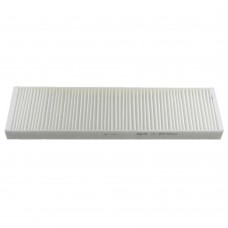 Interior filter, OE-Quality, Mini R55, R56, R57, R58, R59, R60, R61, part nr. 64319127515, 64113422664