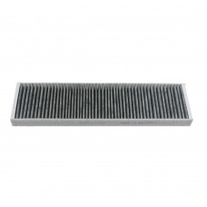 Cabin filter, carbon, Mini R55, R56, R57, R58, R59, R60, R61, part.nr. 64319127516, 64113422665