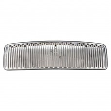 Grill, chrome, Volvo 850, part nr. 6811281