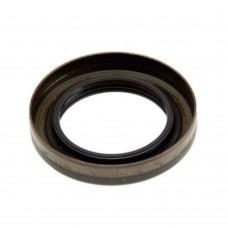 Drive shaft radial oil seal, OE-Quality, Volvo 850, C30, C70, S40, S60, S70, S80, V40, V50, V60, V70, XC70, XC90, part nr. 6843481