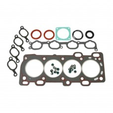 Cylinder head gasket kit, Volvo S40, V40, 1.8 and 2.0 petrol, part.nr. 7438610009, 7701468189, 111603