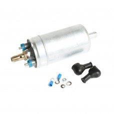 Fuel pump, Audi 80, 90, 100, 200, Quattro, part nr. 893 906 091, 171 906 091, 431 906 091, 810 906 091