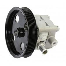 Pump power steering, Volvo S40, V40, part.nr. 8251733, 8603046, 8683378