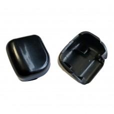 Repair kit, gearshift knob, automatic transmission, Volvo S60, S80, V70, XC70, XC90