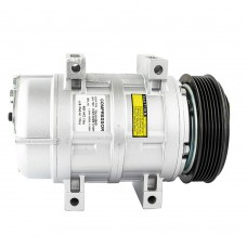 Air conditioning pump, Volvo S60, S80, V70-II, XC70-I, XC90, part.nr. 8601633