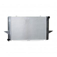 Radiator, Volvo 850,C70, S70, V70, Automatic, Turbo, part nr. 8603770
