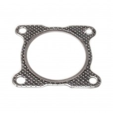 Exhaust gasket, Volvo S60, S80, V70, part nr. 8627203