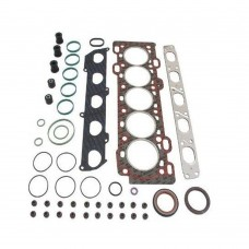 Cylinder head gasket kit, Volvo C30, C70, S40, V50, 2.4 petrol, part.nr. 8642629