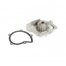 Waterpump, OE-Quality, Volvo C30, C70, S40, S80, V50, V70, part nr. 8653806, 31461853, 30788221