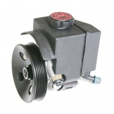 Power steering pump, Volvo 850, S70, S80, V70, part.nr. 9139565, 9140195