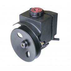 Pump power steering, Volvo 850, 960, S90, V90, part.nr. 9157904