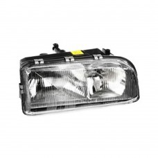 Headlight, right, Volvo 850, m.y. 1994-1997, part.nr. 9159409