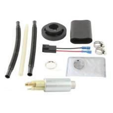 Fuel pump, repair kit, Volvo 440, 460, 480, 940, 960, S60, S80, S90, V70, V90, XC70, part. 30636490, 9445444