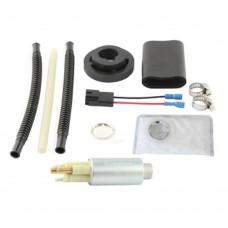 Fuel pump, repair kit, Volvo 440, 460, 480, 940, 960, S60, S80, S90, V70, V90, XC70, part. 30636490, 9445444