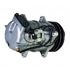 Air conditioning pump, Volvo 940,part.nr. 8601635, 9447841, 9171050