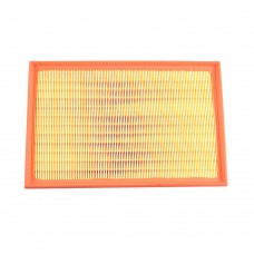 Air filter, OE-Quality, Volvo S60, S80, V70, XC70, part.nr. 9454647