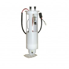 Fuel pump, Volvo 850, C70, S70, V70, part nr. 9480152
