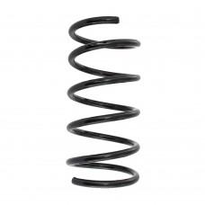 Suspension spring, rear, Volvo S80, Five cylinder, petrol, FWD, part nr. 9492188Suspension spring, rear,