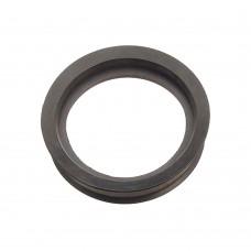 Radial oil seal, wheel bearing front, Volvo C70, S60, S70, S80, V70, XC70, part.nr. 9492980