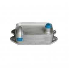 Oil cooler, Volvo C70, S60, S70, S80, V70, XC70, XC90, part nr. 9497225, 8677974
