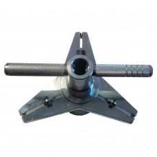Pressure tool, clutch, Original, Volvo 850, C70, S40, S60, S70, S80, V40, V70, XC70, part.nr. 9995662