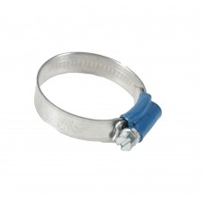 ABA Hose clamp, 22-32 mm, universal