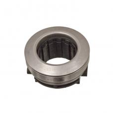 Pressure bearing, OE-Quality, Mini R55, R56, R7, R58, R59, R60, ond.nr. 21517570228