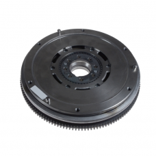 Flywheel, OE-Quality, Mini R52, R53, Petrol, part.nr. 21207532057, 21207520446