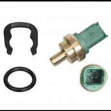 Coolant temperature sensor, OE-Quality, Mini R55, R56, part nr. 30757235