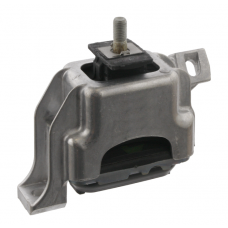 Engine mount, right-hand, OE-Quality, Mini R55, R56, R57, R58, R59, R60, R61, part nr. 22116778645, 22116772038