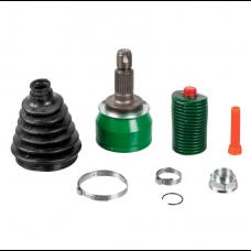 Cv joint set, OE-Kwaliteit, Mini R50, R52, R53, part nr. 31607514476