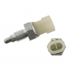 Reverse light switch, OE-Quality, Mini R50, R52, R53, part nr. 23117527716, 23117518648, 23141482377
