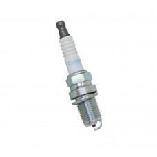 Spark plug, NGK BCPR6ES, Volvo 850, 960, C70, S60, S70, S80, S90, V70, V90, part.nr. 8642660, 272372, 271727